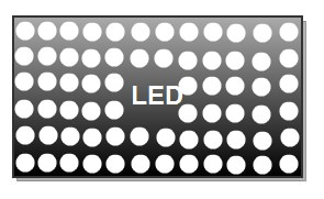 led-technik