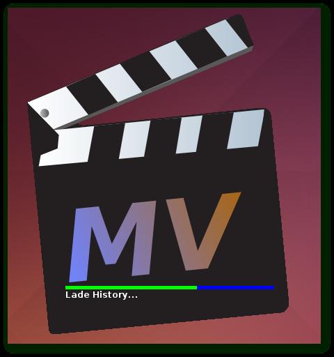 Mediathekview Arte Problem