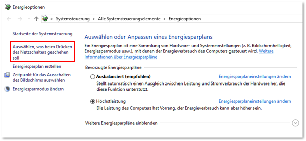 netzschalter-windows10