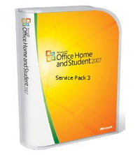 office2007-sp3
