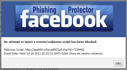 phishing-protector-fb