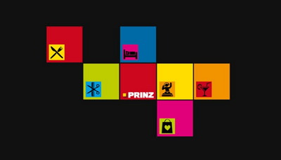 prinz-windows8