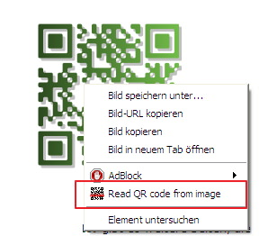 qr-reader-chrome