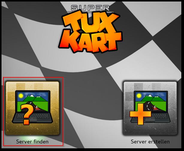 stk-server-find