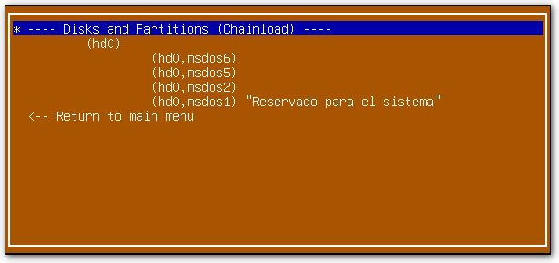 super_grub2_disk_2.02s3_chainload_disks_and_partitions