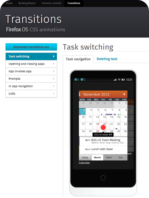 task_switching_firefoxos