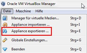virtualbox-ova-export