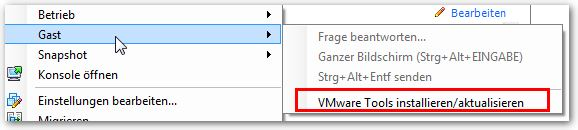 vmware-tools-windows
