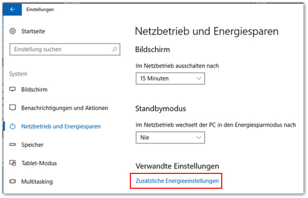 windows10-energieoptionen