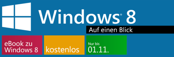 windows8-ebook