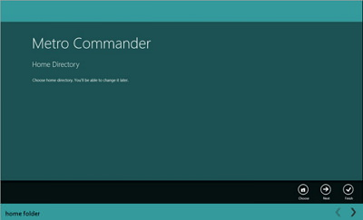 windows8-metro-commander