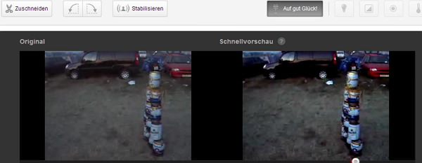 youtube-video-bearbeiten-auf-gut-glueck
